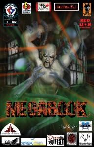 MEGABOOK M2