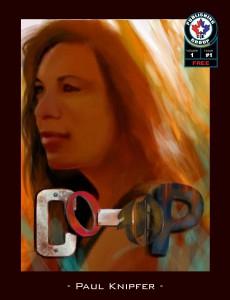 Co-Op #1